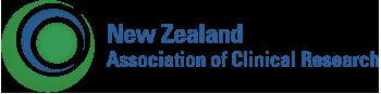 NZ Acres